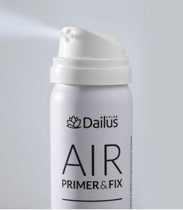 primer-air-primer-e-fix