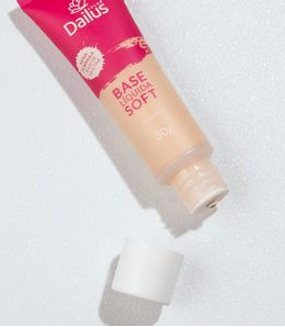base-liquida-soft-nude