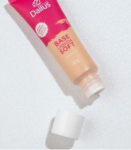 base-liquida-soft-bege-claro