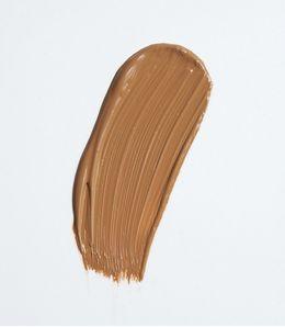 base-liquida-soft-marrom-claro