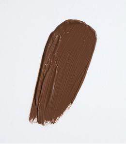 base-liquida-soft-marrom-escuro