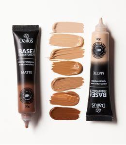 base-liquida-ultra-cobertura-nude