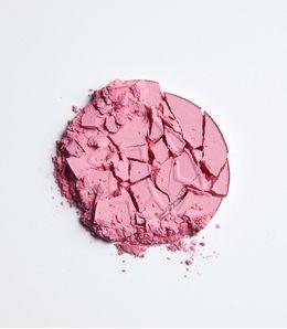 blush-rosado