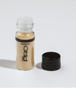 pigmento-para-olhos-dourado