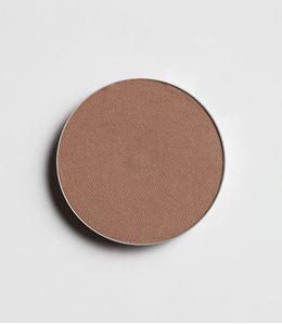paleta-de-sombra