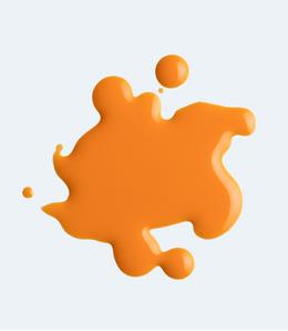 esmalte-colorido-dailus