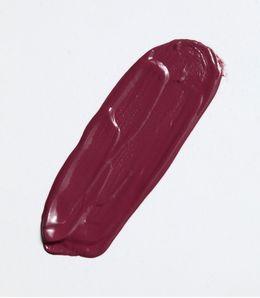 batom-liquido-matte-nude