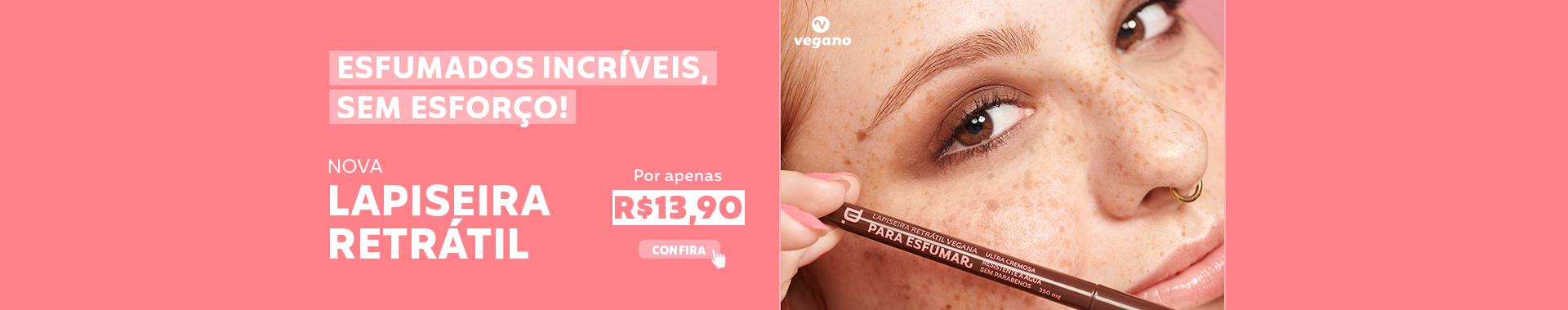 Lapiseiras- ATIVO